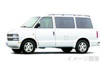 江東区大島での車の鍵トラブル