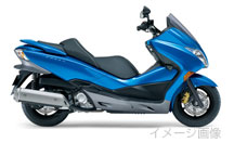 江東区大島でのバイクの鍵トラブル