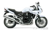 江東区有明でのバイクの鍵トラブル