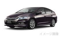 江東区青海での車の鍵トラブル