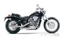 江東区辰巳でのバイクの鍵トラブル