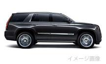 江東区豊洲での車の鍵トラブル