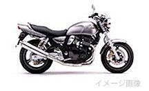 江東区木場でのバイクの鍵トラブル