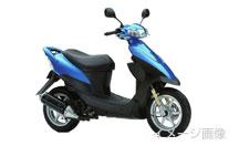 江東区青海でのバイクの鍵トラブル