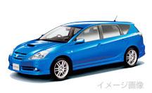 江東区塩浜での車の鍵トラブル