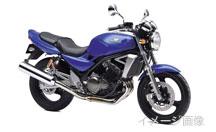江東区東陽でのバイクの鍵トラブル