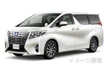 江東区新木場での車の鍵トラブル