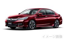 江東区東陽での車の鍵トラブル
