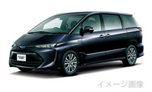 江東区亀戸での車の鍵トラブル