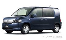 江東区東雲での車の鍵トラブル