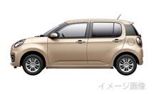 江東区若洲での車の鍵トラブル