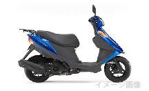江東区豊洲でのバイクの鍵トラブル
