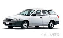 江東区辰巳での車の鍵トラブル
