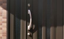 江東区扇橋での家・建物の鍵トラブル